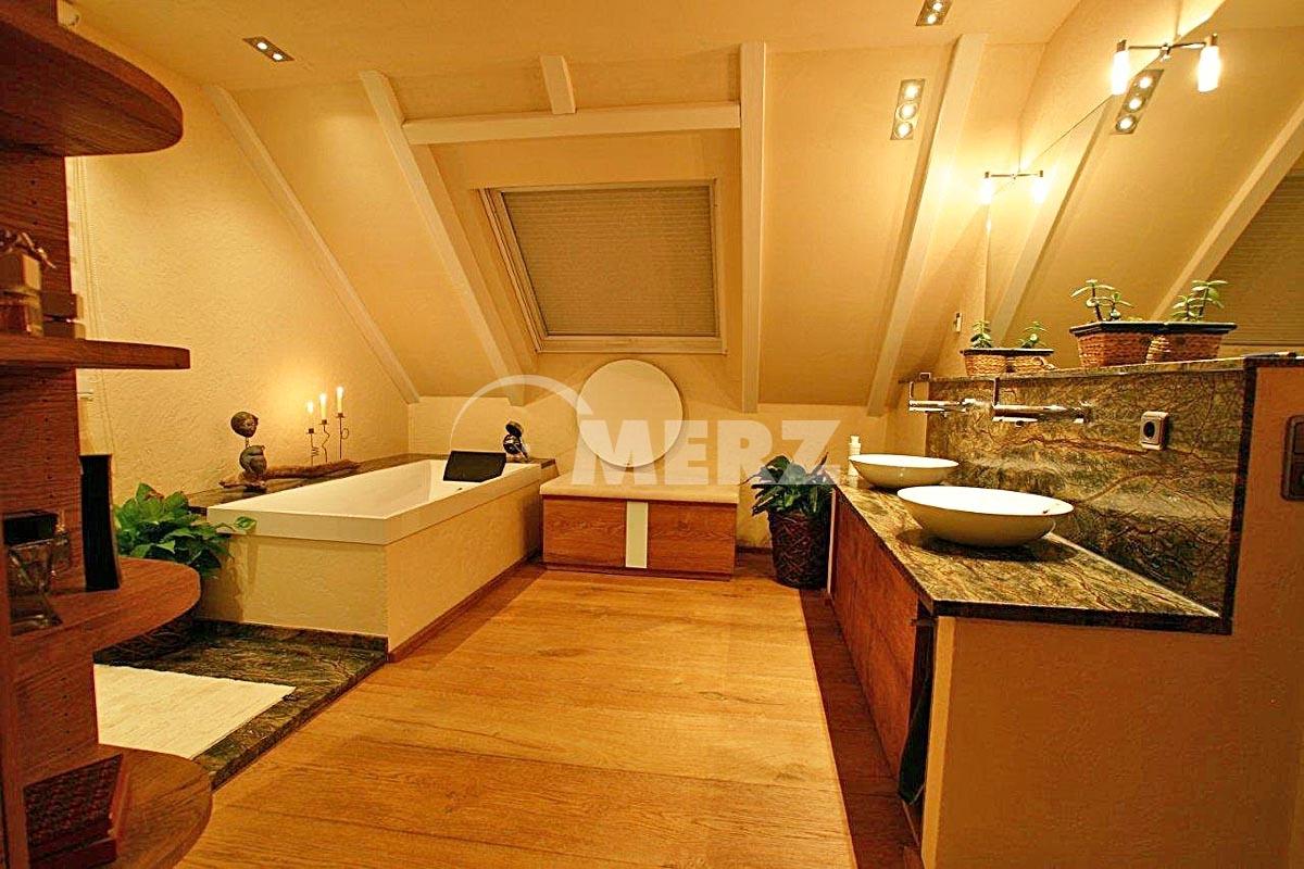 Fantastisch Design Küche Und Bad Damaskus Bilder - Küchenschrank ...