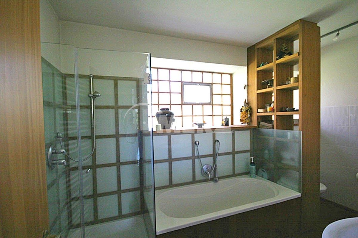 Raumteiler Bad bäder schreinerei merz