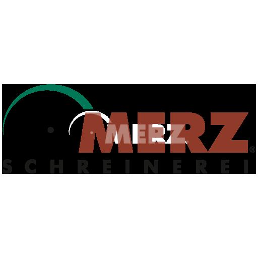 Möbel - Schreinerei MerzSchreinerei Merz