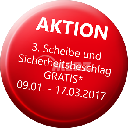 Aktion Frühjahr 2017
