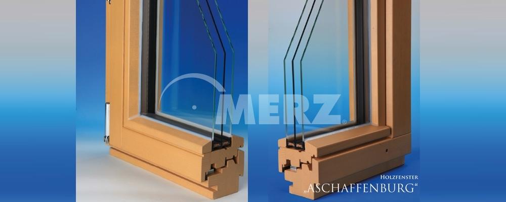 holzfenster-iv-92-mit-wetterschenkel-72-1