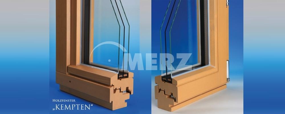 holzfenster-iv-92-mit-wetterschenkel-80-1