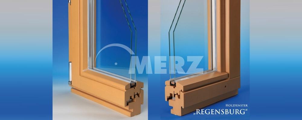 holzfenster-regensburg-iv-68-mit-wetterschenkel-72-1