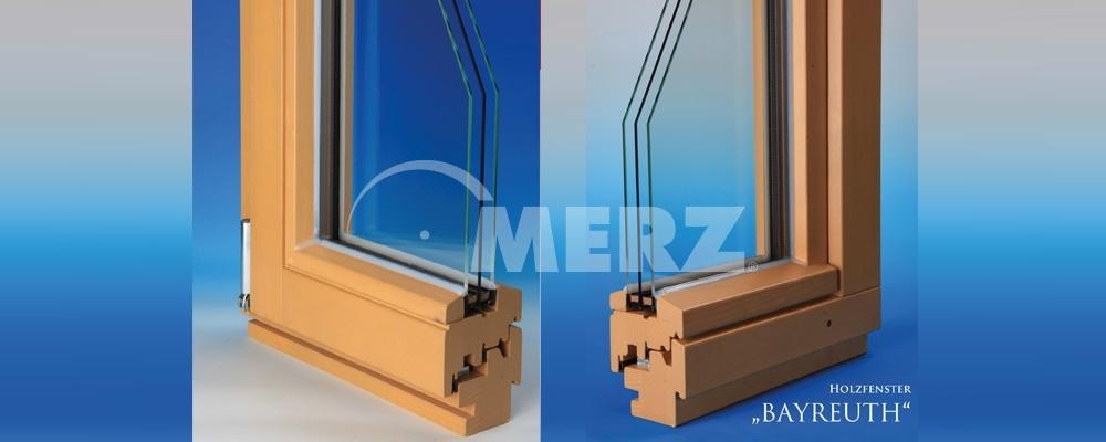 holzfenster-regensburg-iv-78-mit-wetterschenkel-80-1