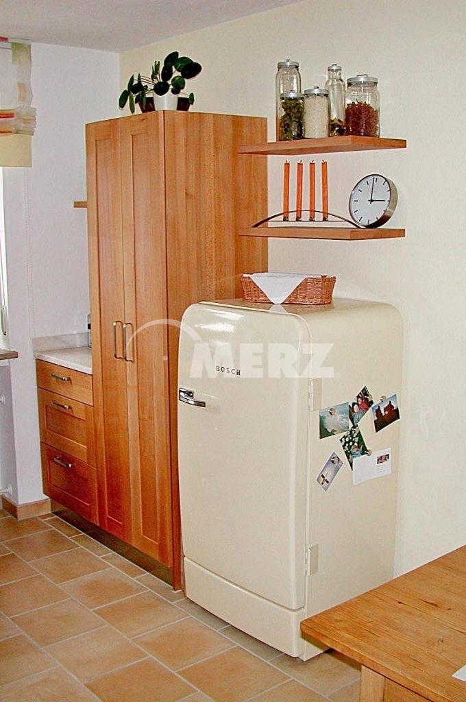 aktion kche simple mann mobilia kuchen angebot bewertung. Black Bedroom Furniture Sets. Home Design Ideas