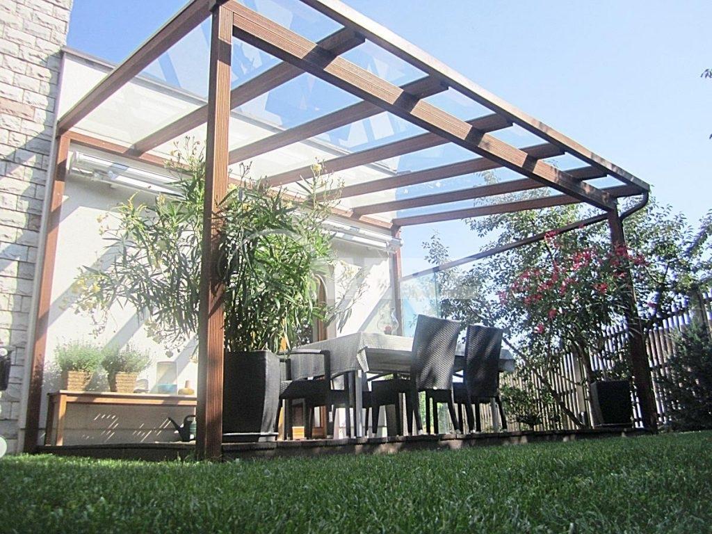 outdoor schreinerei merz. Black Bedroom Furniture Sets. Home Design Ideas
