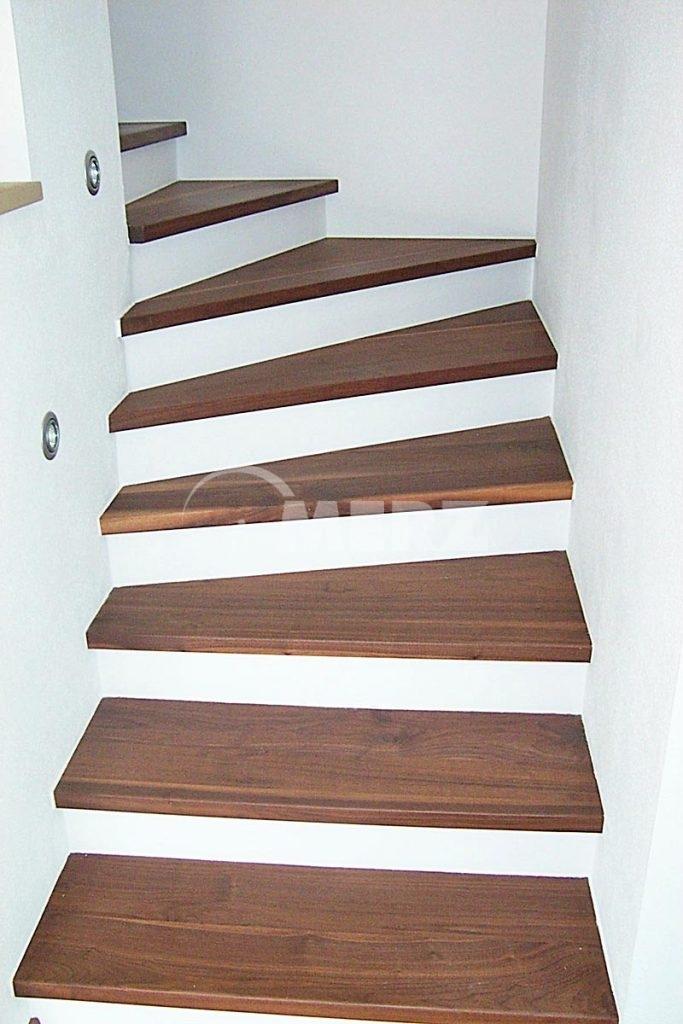 Treppen   schreinerei merzschreinerei merz